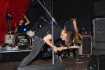 Fotos Rock in Caputh 2014