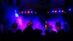 Rock in Caputh 2015